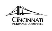 The Cincinnati Insurance Company