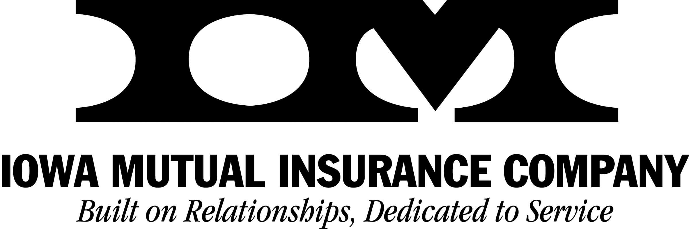 mutual insurance company of iowa Nationwide, the nationwide n and eagle and other marks displayed on this page are service marks of nationwide mutual insurance company, unless otherwise disclosed ©2018 nationwide mutual insurance company.