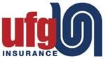 UFG Insurance